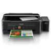 Máy in màu đa năng Epson L365 (In/ Copy/ Scan/ WiFi)