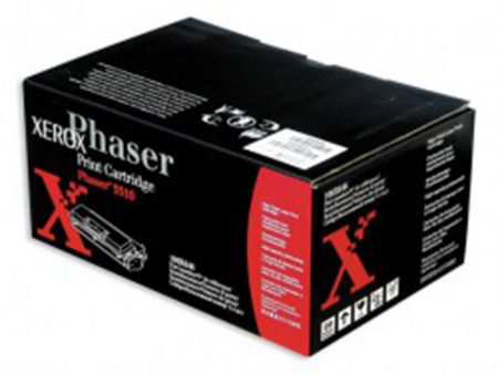 Hộp mực in Xerox 106R00645 – Dùng cho máy Phaser 3310/ 1451