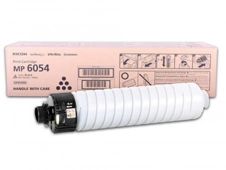 Mực cartridge cho máy photo Ricoh MP 4054/ 4055/ 5054/ 5055/ 6054/ 6055