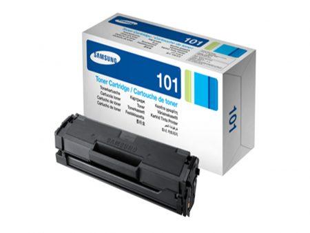 Hộp mực in Samsung D101S – Cho máy ML-2160/ 2161/ 2164/ 2165/ 2168/ SCX-3401/ SF-760f