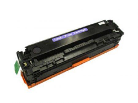 Hộp mực màu Canon 316BK (đen) – Dùng cho máy in LBP 5050/ 5050n