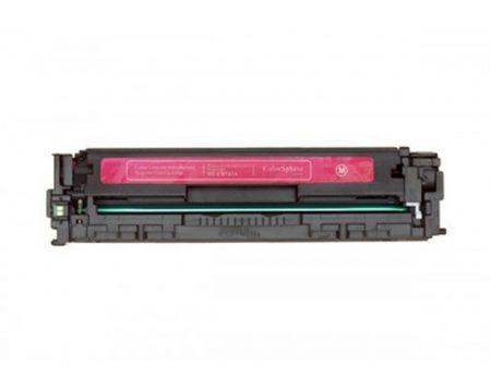 Hộp mực màu Canon 316M (đỏ) – Dùng cho máy in LBP 5050/ 5050n