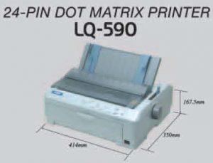 lq-590-4_06