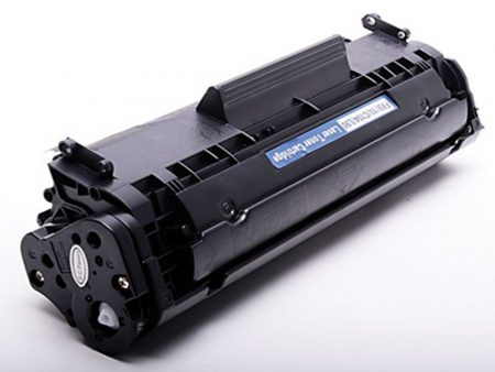 Hộp mực in Canon 308 – Dùng cho máy Canon LBP 3300/ 3360