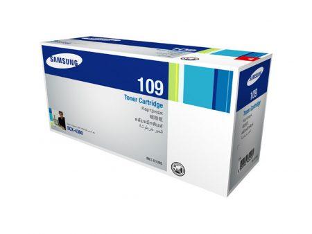 Hộp mực in Samsung D109S – Dùng cho máy in Samsung SCX-4300