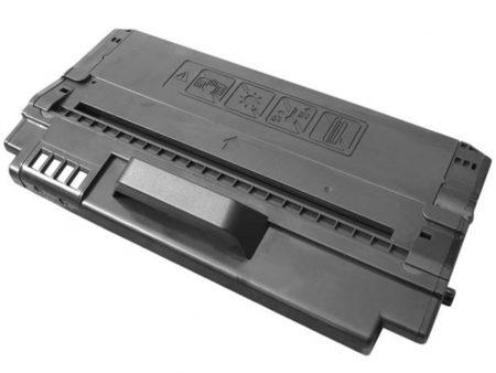 Hộp mực in Samsung D1630A – Dùng cho máy in ML-1630/ SCX-4500
