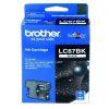 Mực in phun Brother LC67BK (đen) - Cho máy MFC-185C/ 385C/  5490Cn/ DCP-585Cw/ 6690Cw