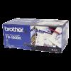 Hộp mực màu Brother TN150BK (đen) - Cho máy HL-4040/ 4070/ DCP-9040