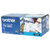 Hộp mực màu Brother TN150C (xanh) - Cho máy HL-4040/ 4070/ DCP-9040