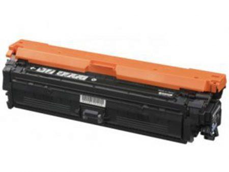 Hộp mực màu Canon 322BK (đen) – Dùng cho máy LBP 9100/ 9500/ 9600cdn