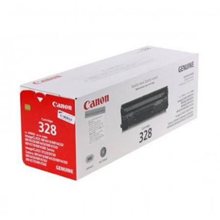 Hộp mực in Canon 328 – Cho máy Canon MF4450/ 4750/ 4820d/ 4870dn/ D520/ L170