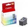 Mực in phun Canon CL 41 (màu) - Cho máy MP145/ 150/ 460/ MX308/ 318/ iP1200/ 1300/ 1800