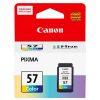 Mực in Canon CL 57 (màu) - Cho máy Canon E400/ E410/ E460