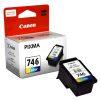Mực in Canon CL 746 (màu) - Cho máy iP2870/ iP2872/ MG2470/ MG2570/ 2571/ 2870
