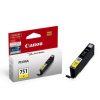 Mực in phun Canon CLI 751Y (vàng) - Cho máy iX6770/ iP7270/ 8770, MG7170/ 7570