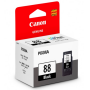 canon-pg-88-black-for-printer-canon-e500e510e600-800-trang-8usex4