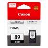 Mực in Canon PG 89 (đen) - Dùng cho máy Canon E560