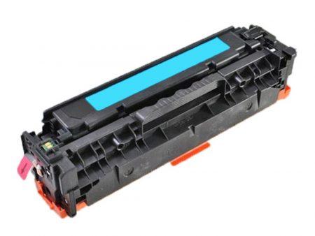 Hộp mực màu Canon 316C (xanh) – Dùng cho máy in LBP 5050/ 5050n