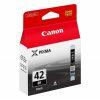 Mực in phun Canon CLI 42 (đen) - Dùng cho máy Canon Pixma Pro 100