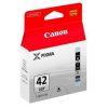 Mực in phun Canon CLI 42 (xám nhạt) - Dùng cho máy Canon Pixma Pro 100
