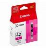 Mực in phun Canon CLI 42 (đỏ) - Dùng cho máy Canon Pixma Pro 100
