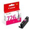 Mực in phun Canon CLI 726 (đỏ) - Cho máy IP4970/ 4870/ MG-5270/ 5370/ IX6560/ 6170/ 8170
