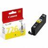Mực in phun Canon CLI 726 (vàng) - Cho máy IP4970/ 4870/ MG-5270/ 5370/ IX6560/ 6170/ 8170