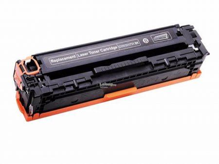 Hộp mực màu Canon 331BK (đen) – Dùng cho máy LBP 7110Cw/ 7100Cn/ MF8210Cn/ 8280Cw