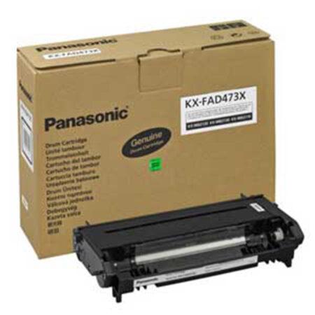 Trống mực Panasonic FAD473 – Cho máy fax KX-MB 2120/ 2130/ 2170/ 2270
