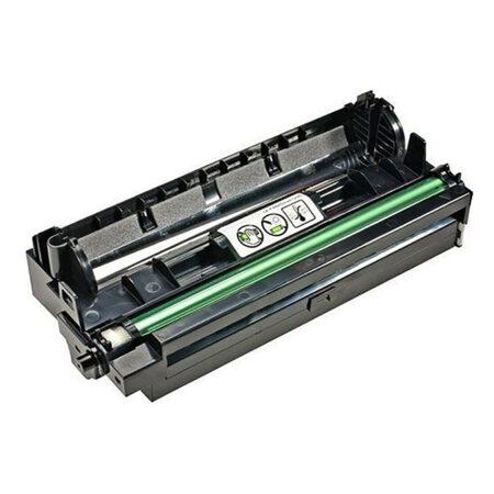 Trống mực Panasonic FA95 – Cho máy fax KX-MB 228/ 238/ 258/ 778