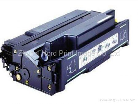 Hộp mực in Ricoh SP6330S (406650) – Dùng cho máy Ricoh SP 6330n