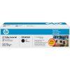 Hộp mực màu HP 125A (đen) - Cho máy HP Color CP1215/ CP1515/ CM1312