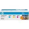 Hộp mực màu HP 125A (xanh) - Cho máy HP Color CP1215/ CP1515/ CM1312