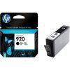 Mực in phun HP 920 (đen) - Cho máy HP OJ 6000/ 6500/ 7000/ 7500