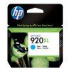 Mực in phun HP 920XL (xanh) - Cho máy HP OJ 6000/ 6500/ 7000/ 7500
