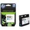 Mực in phun HP 933XL (xanh) - Cho máy HP OfficeJet 6100/ 7110/ 7610/ 7612