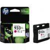 Mực in phun HP 933XL (đỏ) - Cho máy HP OfficeJet 6100/ 7110/ 7610/ 7612