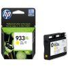 Mực in phun HP 933XL (vàng) - Cho máy HP OfficeJet 6100/ 7110/ 7610/ 7612