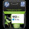 Mực in phun HP 951XL (xanh) - Cho máy HP 8100/ 8600/ 8610/ 8620