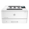 Máy In HP LaserJet Pro M402d (A4 + In đảo mặt)