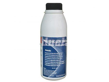 Mực đổ máy in laser đen trắng Panasonic Premium (80g)