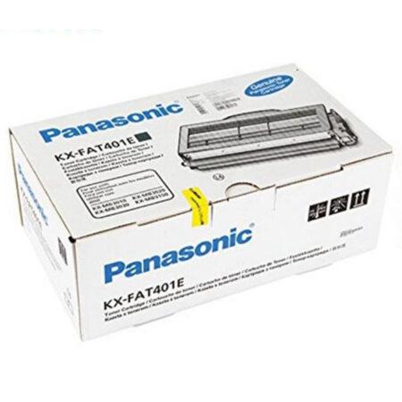 Hôp mực in Panasonic FAT401E – Cho máy fax KX-MB 3010/ 3020/ 3150