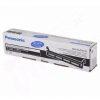 Hôp mực in Panasonic FAT411E - Cho máy KX-MB 2010/ 2025/ 2030/ 2085/ 2090