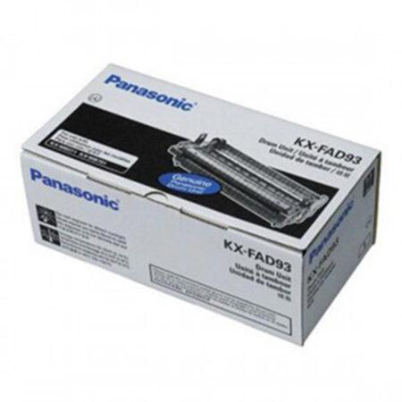 Trống mực Panasonic FA93 – Dùng cho máy fax KX-MB 672/ 772/ 262