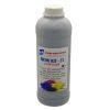Mực chai màu đen Ricoh MP C2500/ C3500/ C6000/ C7500/ C6501/ C7501