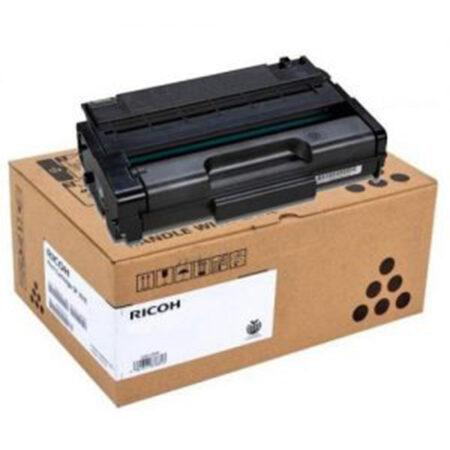 Mực cartridge Ricoh SP3400n/ 3410dn/ 3410sf/ 3500n/ 3510dn/ 3510sf