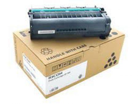 Hộp mực in Ricoh SP310LS – Cho máy SP310dn/ 310sfn/ 311dnw/ 312/ 325