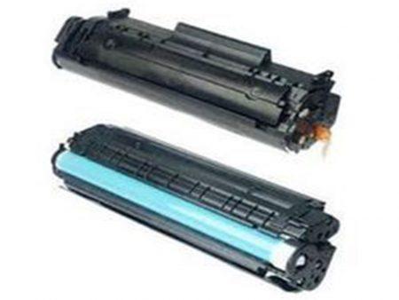 Hộp mực in Canon 328 – Cho máy MF4412/ 4450/ 4700/ 4750/ 4770/ 4800/ 4820d/ 4870dn/ D520/ L170