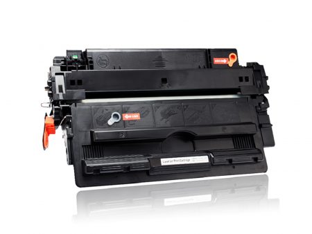 Hộp mực in Canon 333 – Dùng cho máy in Canon LBP 8780x/ 8100n/ 6780x