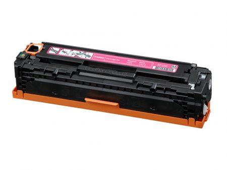 Hộp mực màu Canon 331M (đỏ) – Dùng cho máy LBP 7110Cw/ 7100Cn/ MF8210Cn/ 8280Cw